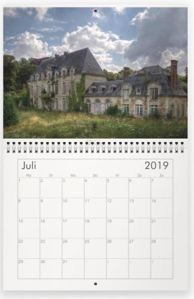 kalender 7.jpg