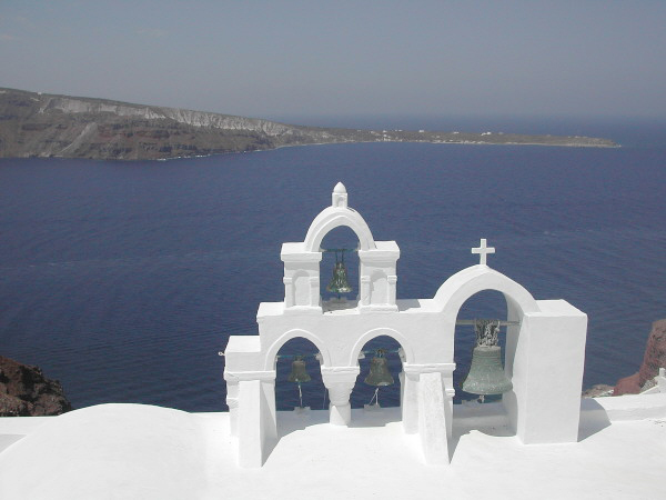bells of santorini.jpg