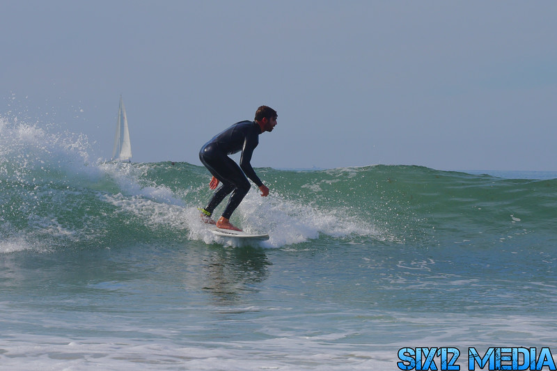 venice beach surf-238.jpg