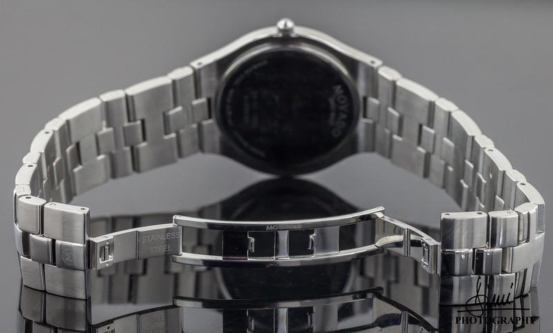 gold watch-1906.jpg