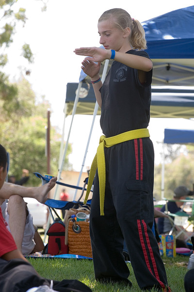 karate-camp-spring-2012-27.jpg