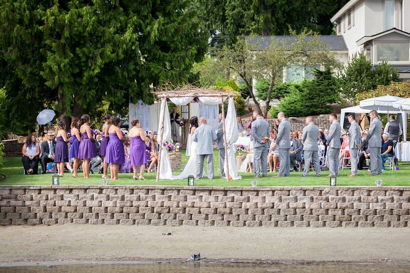 ALoraePhotography_DeSuze_Wedding_20150815_620.jpg