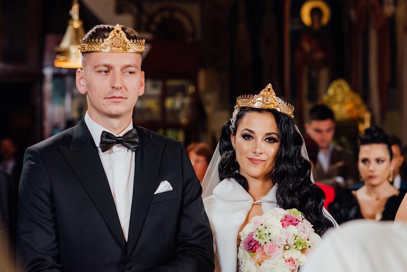 0749 - Andreea si Alexandru - Nunta.jpg
