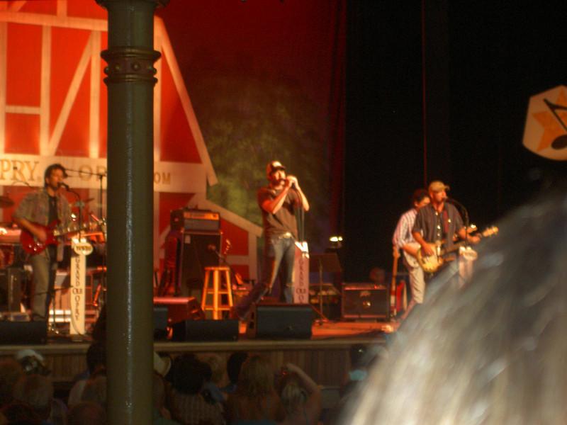 Nashville 2006 021.jpg