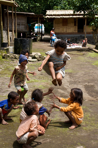 indonesia93.jpg