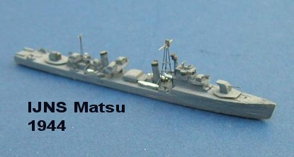 IJNS Matsu-1.jpg
