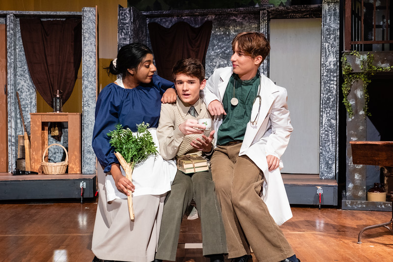 2018-11 Fools dress rehearsal 0197.jpg