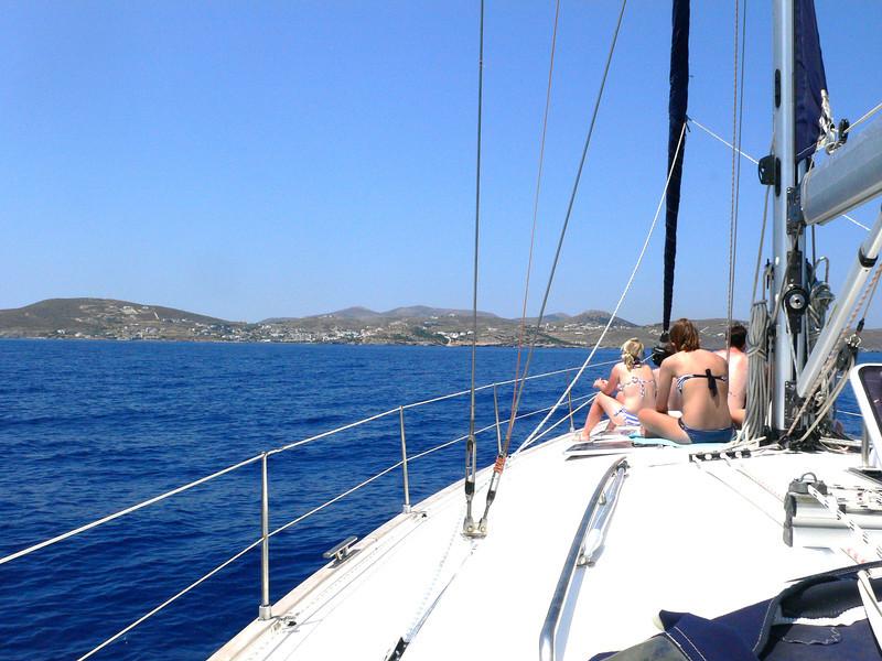 Greece - June 2011 198.JPG