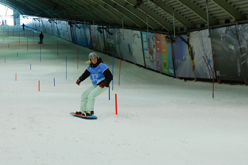 NK School Snowboard-39.jpg