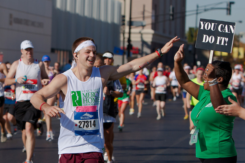MH-Marathon2011-0127.jpg