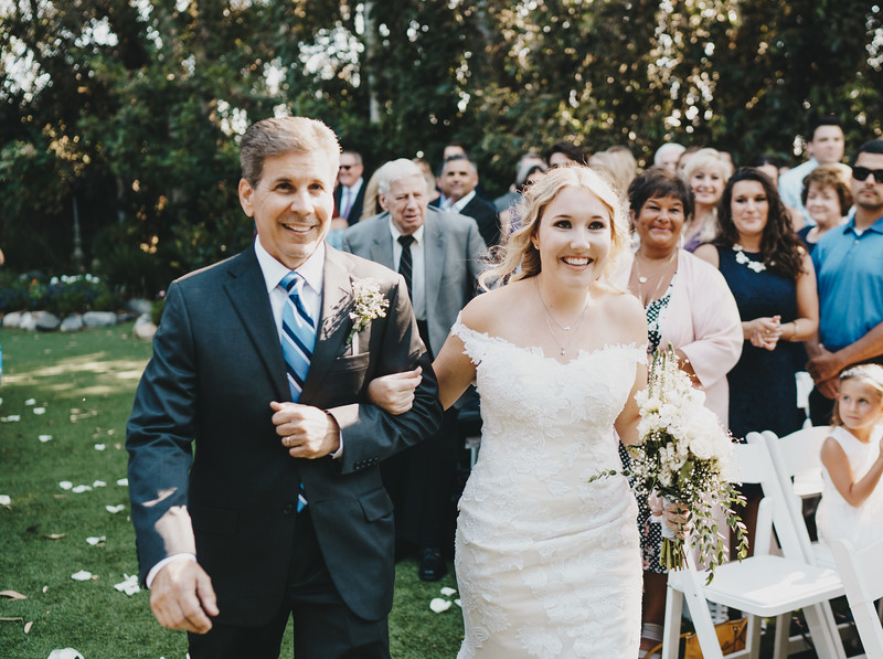 Epp Wedding  (268 of 674) + DSC03068.jpg
