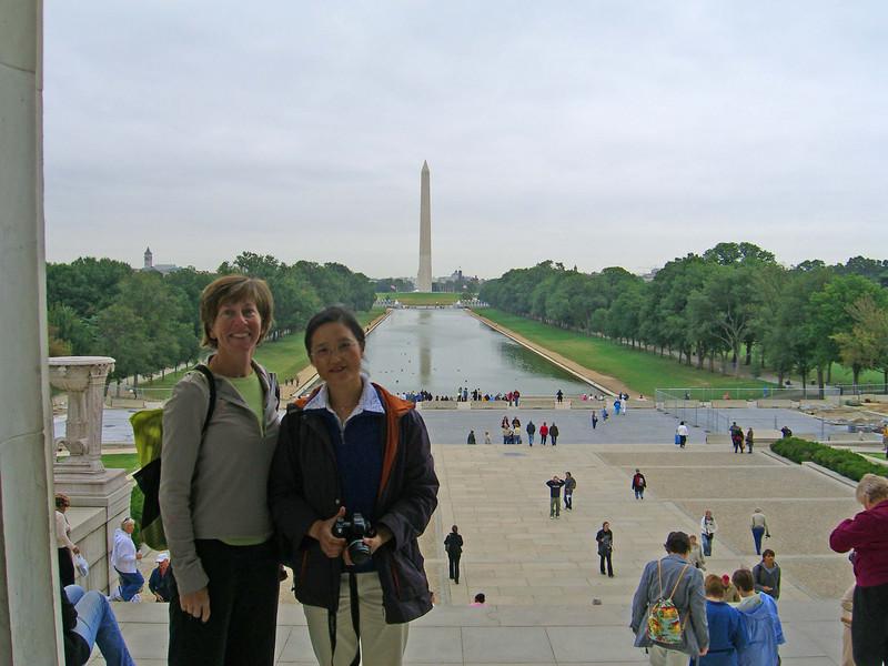 Lincoln Memorial steps.jpg