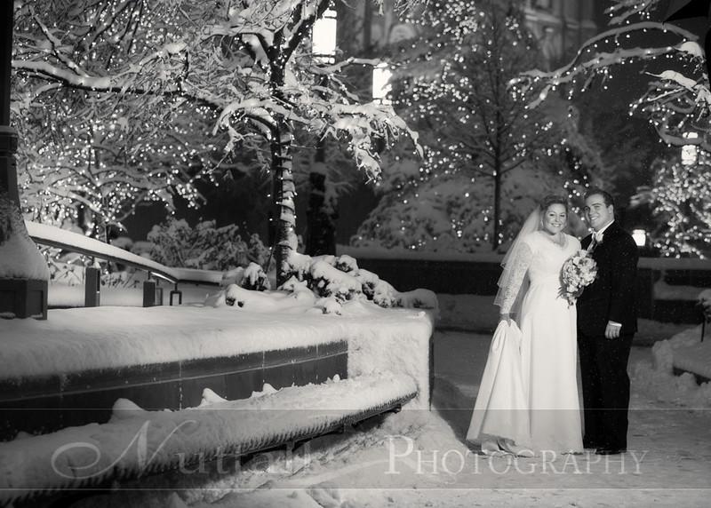 Lester Wedding 105bw.jpg