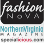 NOVAmag Fashion Show