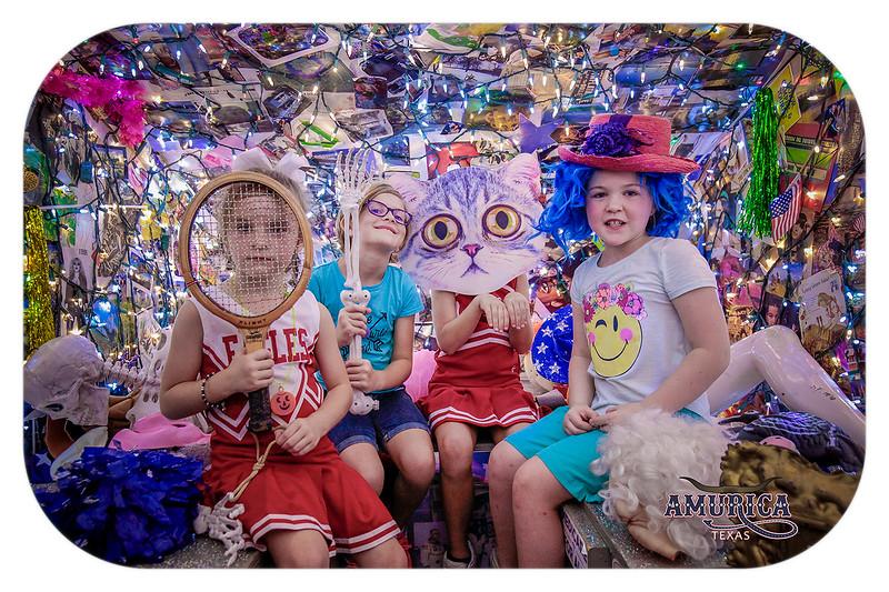 Sirena Fest 10-06-18-21494.jpg