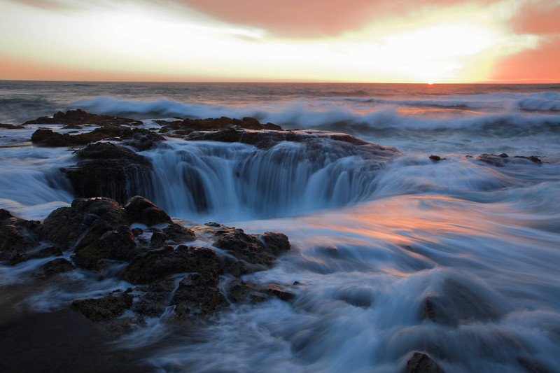 Thor's Well late sun 794 raw sf.jpg