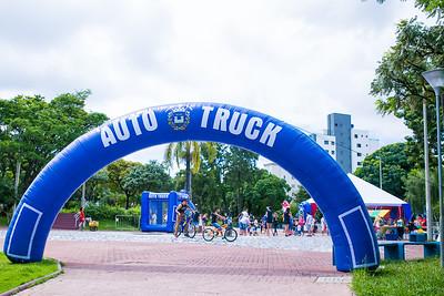 fev.24 - Circuito Auto Truck 98fm