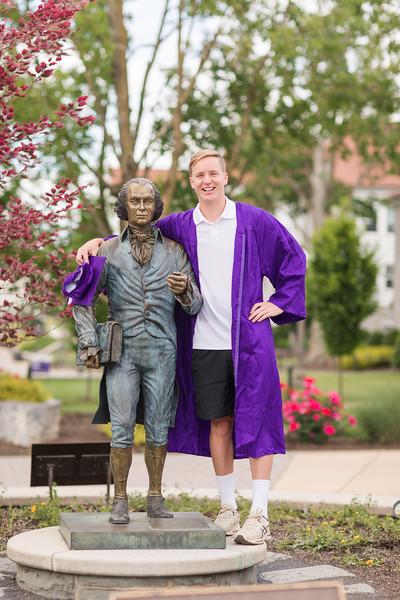 20200602-Brian's Grad Photos-3.jpg
