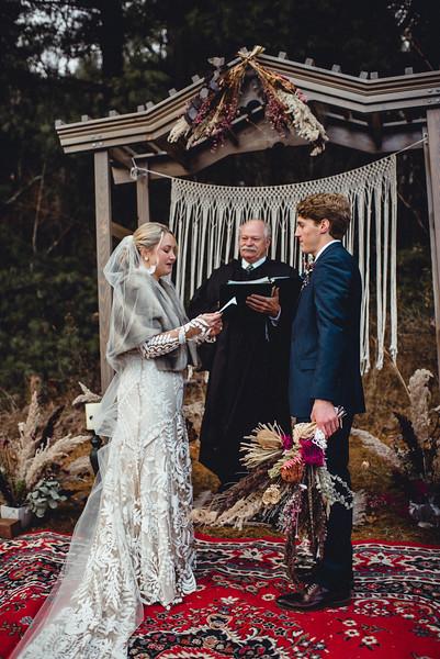 Requiem Images - Luxury Boho Winter Mountain Intimate Wedding - Seven Springs - Laurel Highlands - Blake Holly -1036.jpg