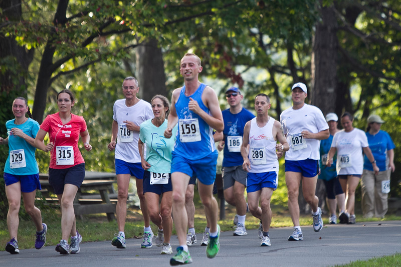 marathon:12 -186.jpg