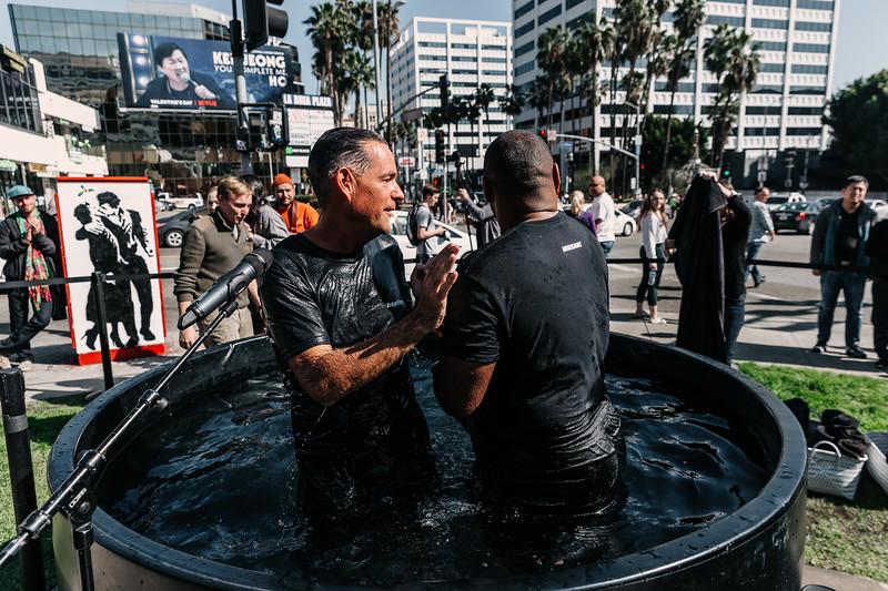 2019_02_24_Baptism_12pm_AE_-151.jpg