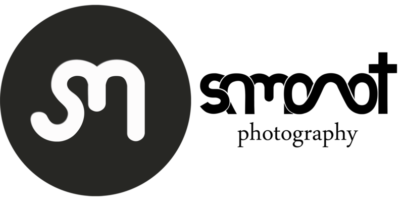 SM logo1.png