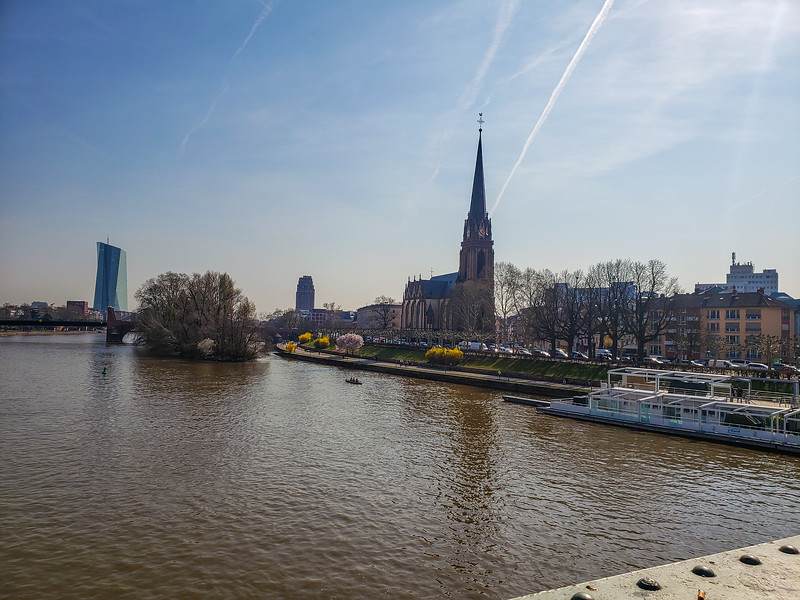Frankfurt 3-23-19-21.jpg