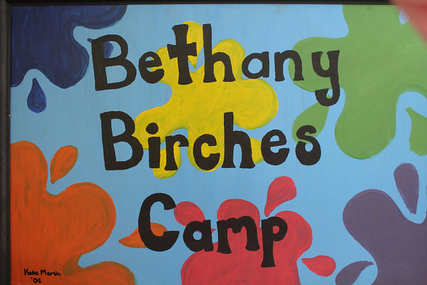 Plymouth's Bethany Birches Winter Fun