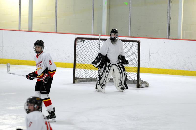 130223 Flames Hockey-035.JPG