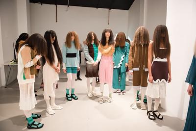 PH5 - TEVA - New York Fashion Week February 2019 - Kimberly Mufferi Photography