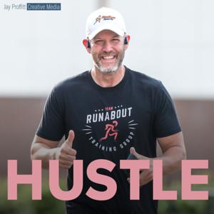 2021 Hustle for the Homeless 5K