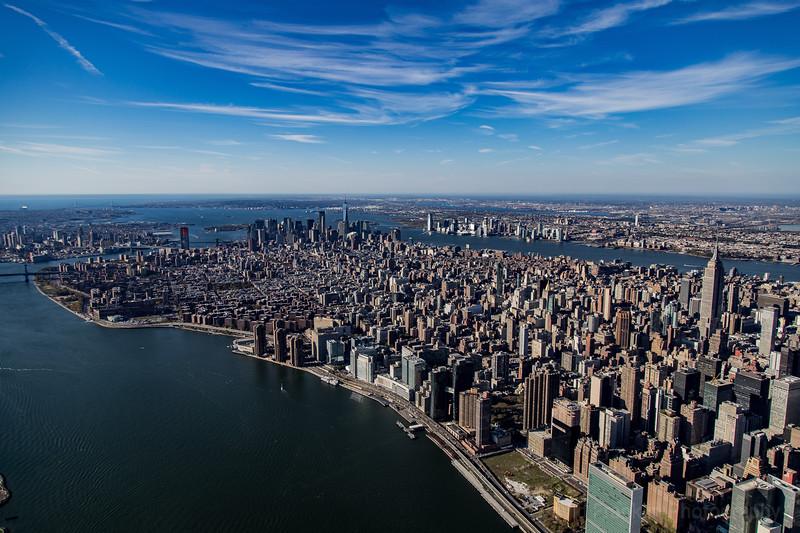 1710-NYCHeli-0820.jpg