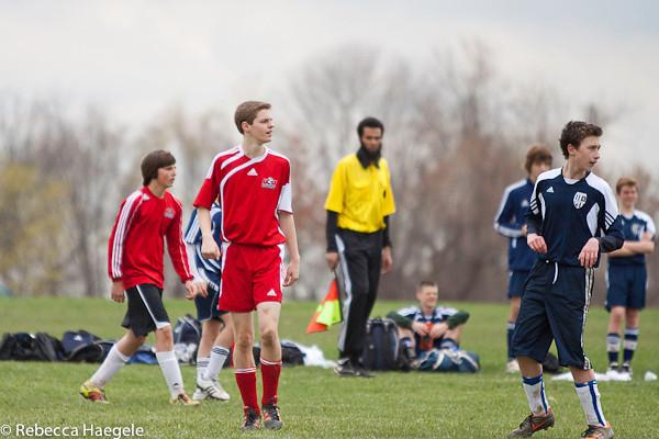 2012 Soccer 4.1-6225.jpg