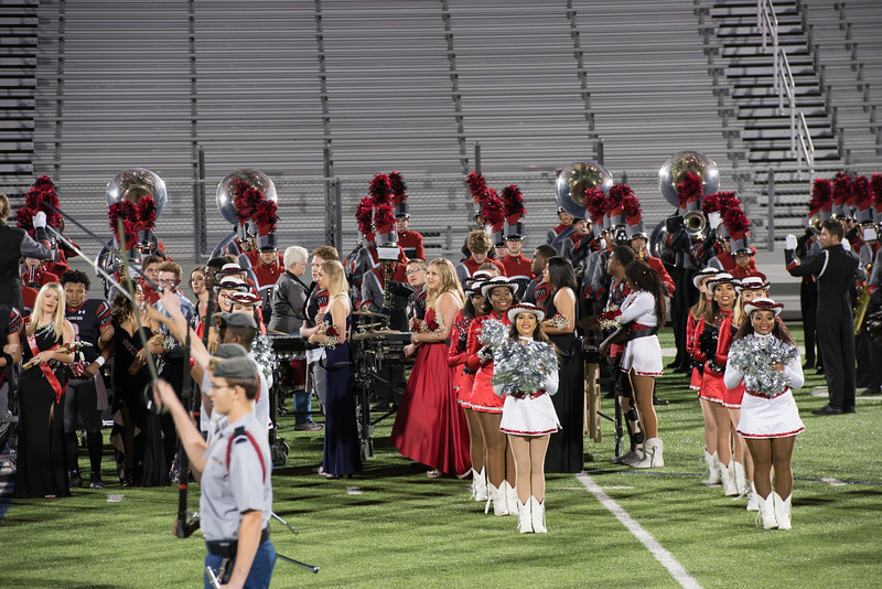 2018 Legacy Homecoming 011.jpg