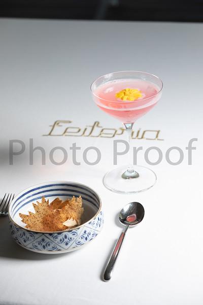 BIRDSONG Schweppes Cocktails 110.jpg