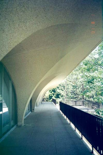 Dana Porter Library.jpg