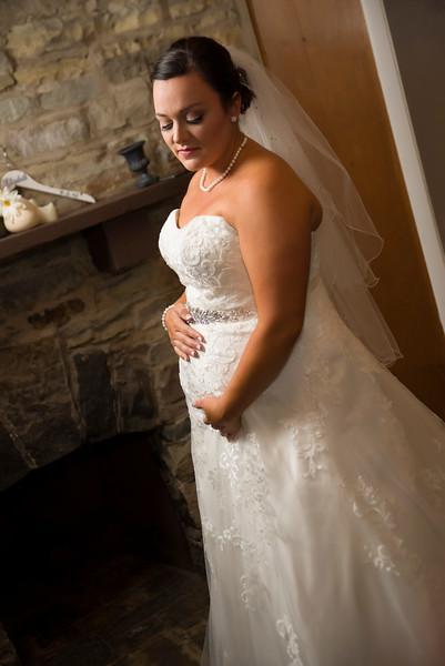 Waters wedding127.jpg