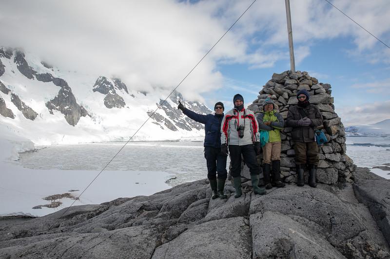 2019_01_Antarktis_05028.jpg