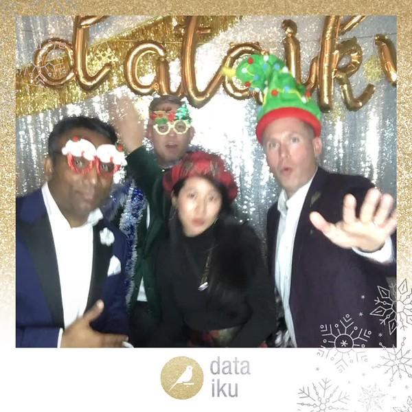 Dataiku_Holiday_Party_boomerang_14.mp4