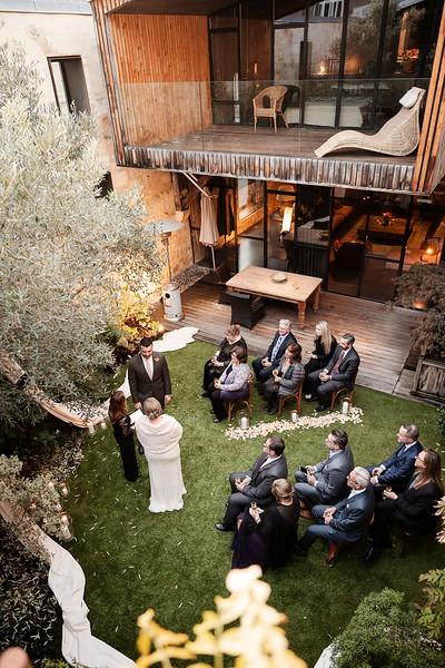 Awardweddings.fr_pre-wedding__Alyssa  and Ben_0605.jpg