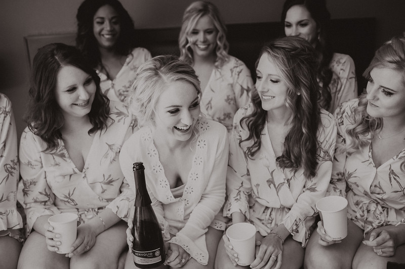 Seattle Wedding Photographer -12.jpg