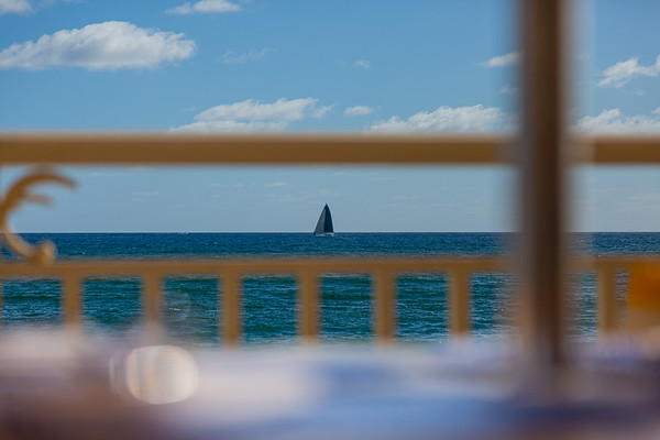 20200115_man_eau_palm_beach_breeze_ocean_kitchen_jrf
