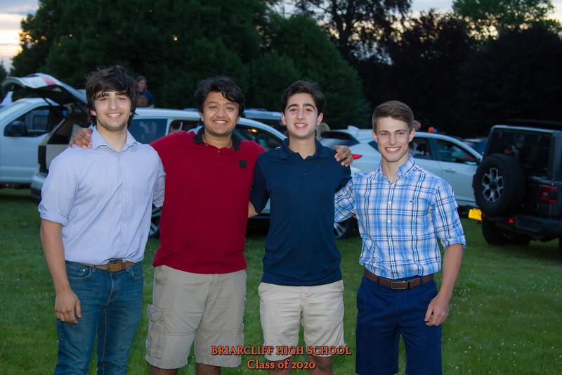 2020 Briarcliff Graduation -214.jpg