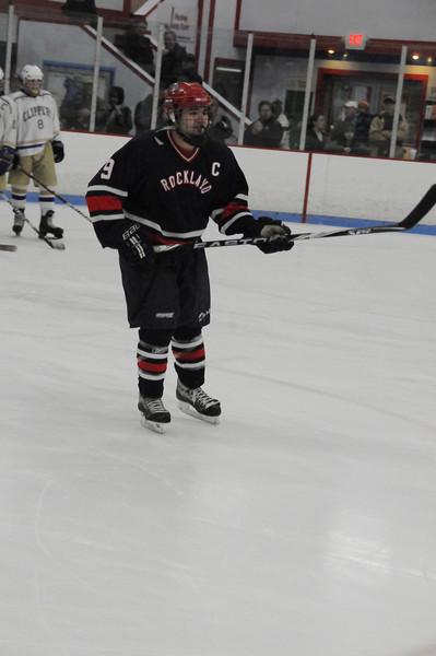 HockeyAllstargame2012 015.JPG