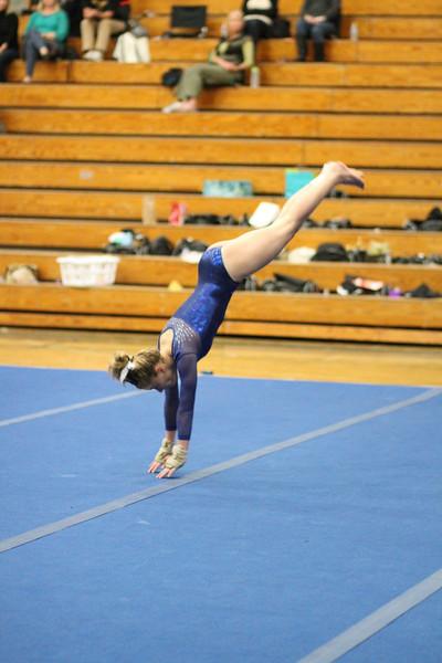 2014_03_27 Gymnastics LCC vs Westview Web 0042.JPG