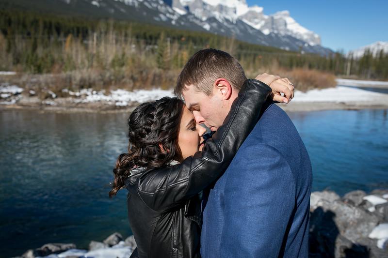 Erin and Adam Engagement-015.jpg