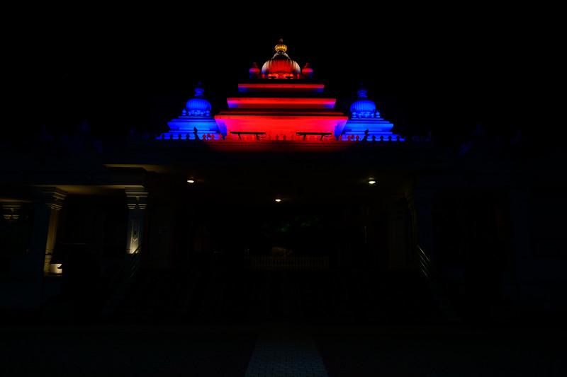 2019-12-Ganesh+Supriya-5458.jpg