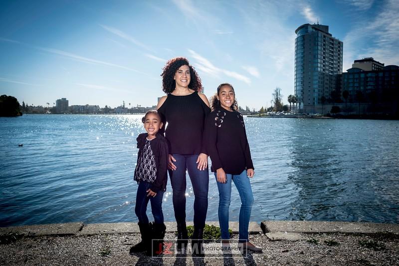 Arbuckle Family 2017-12.JPG