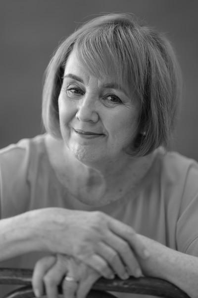 Linda Casebeer-32.jpg