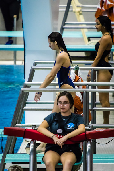 2018 UIL 5A State Swimming & Diving Championship-90.jpg
